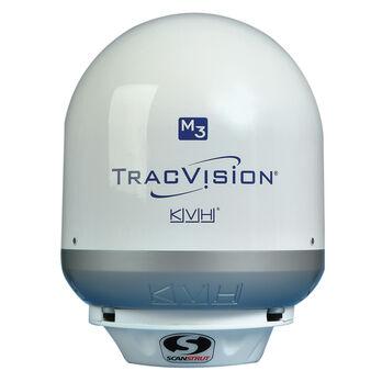 Scanstrut Nav Light Antenna Mount