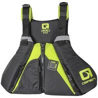 O'Brien Arsenal SUP Life Jacket