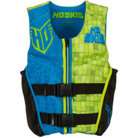 HO Youth Boy's Pursuit Neoprene Life Jacket