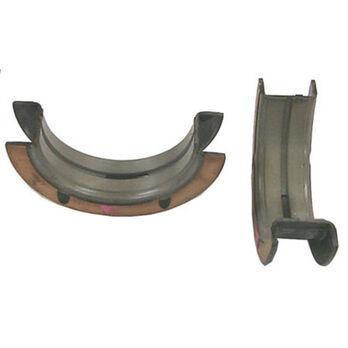 Sierra Main Bearing For Mercury Marine Engine, Sierra Part #18-1137