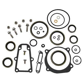 Sierra Lower Unit Seal Kit For OMC Engine, Sierra Part #18-2664