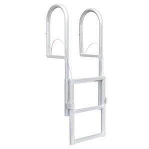 Dockmate Standard 3-Step Dock Lift Ladder