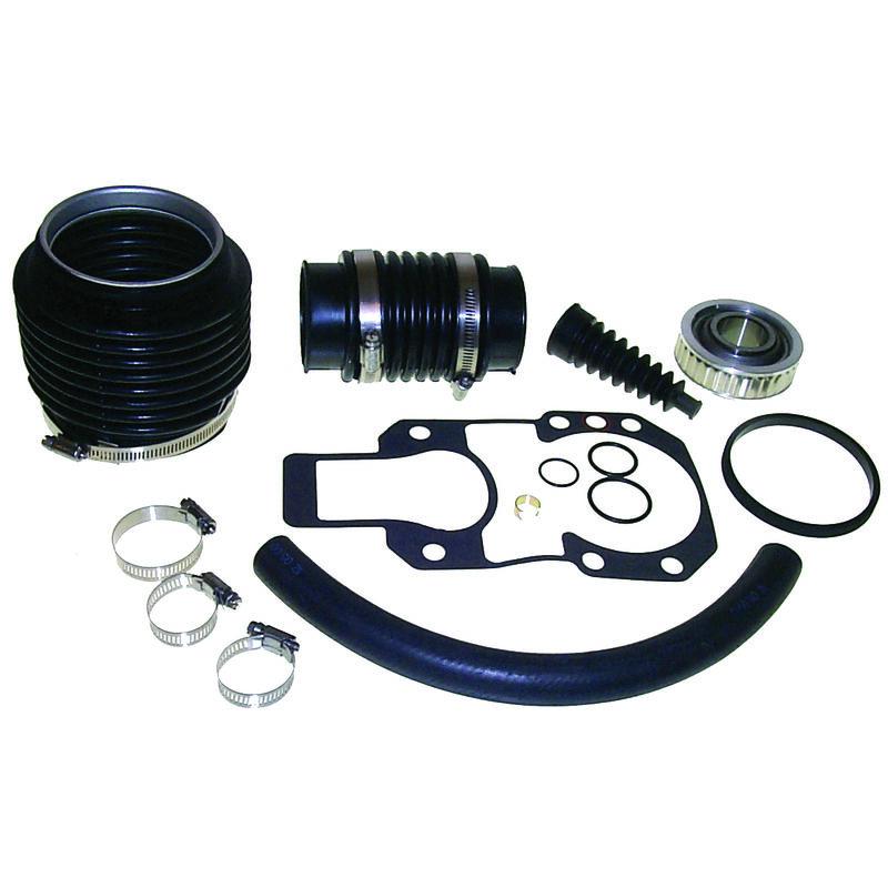 Sierra Transom Seal Kit For Mercruiser Engine, Sierra Part #18-8218 image number 1