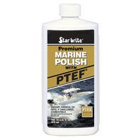 Star Brite Liquid Polish, 16 oz.