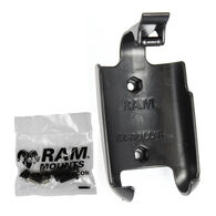 RAM Cradle for Garmin Oregon Series
