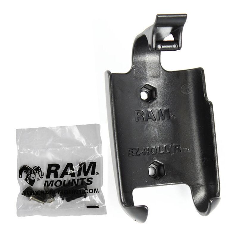 RAM Cradle for Garmin Oregon Series image number 1