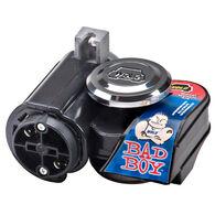 Wolo Bad Boy Dual Tone 12V Air Horn