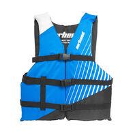 Airhead Ramp Adult Life Vest - Blue - Adult