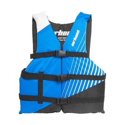 Airhead Ramp Adult Life Vest