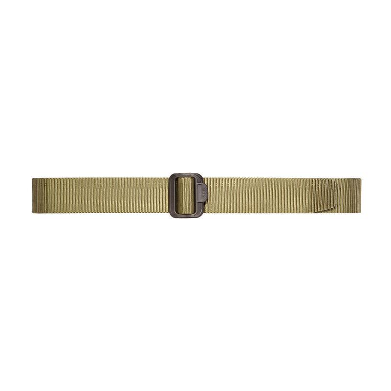 """5.11 Tactical Men's 1.75"""" TDU Belt image number 5"""