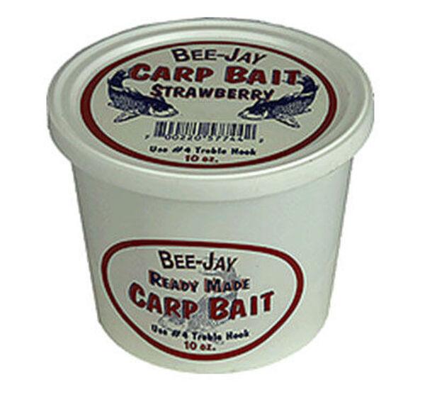Bee-Jay Carp Bait
