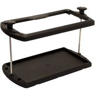 Overton's Large Marine Battery Tray For 27 Series