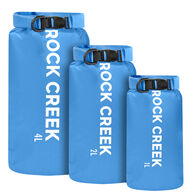 Rock Creek Dry Sacks, Set of 3