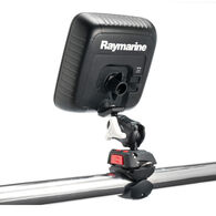 Scanstrut ROKK Mounting Plate for Raymarine Dragonfly 4/5/7