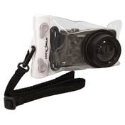 Dry Pak Telescoping Camera Case