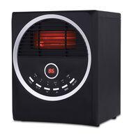 Konwin 1500-Watt Infrared Quartz Heater