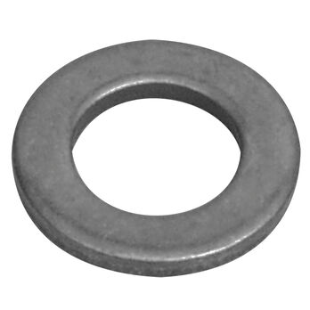 Quicksilver Prop Washer, 5-Pack