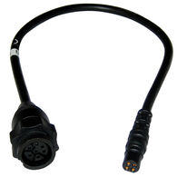 Garmin MotorGuide Adapter Cable For 4-Pin Units