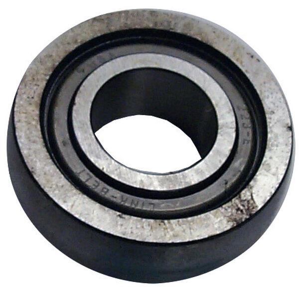 Sierra Gimbal Bearing For Mercury Marine Engine, Sierra Part #18-2101