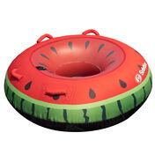 Solstice Watermelon Towable