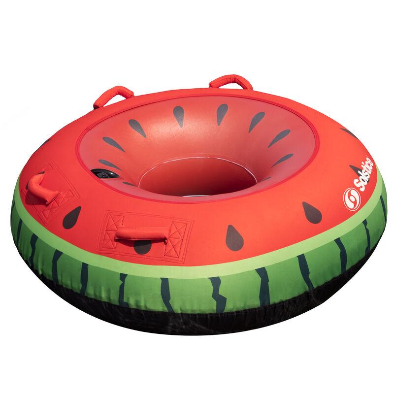 Solstice Watermelon Towable image number 1