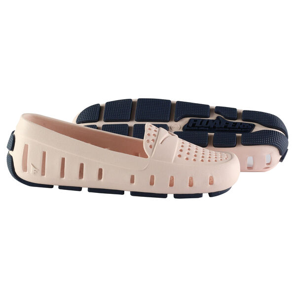 Floafer Women's Boat Shoe