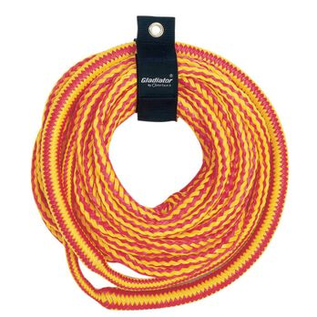 Gladiator Bungee Tube Tow Rope