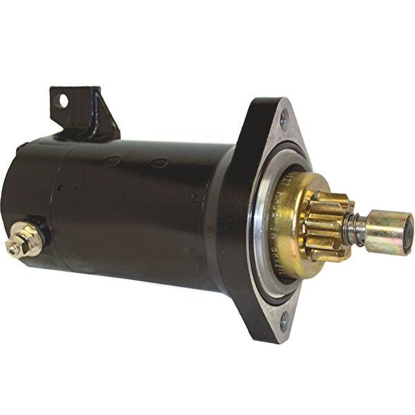Arrowhead Yamaha Starter