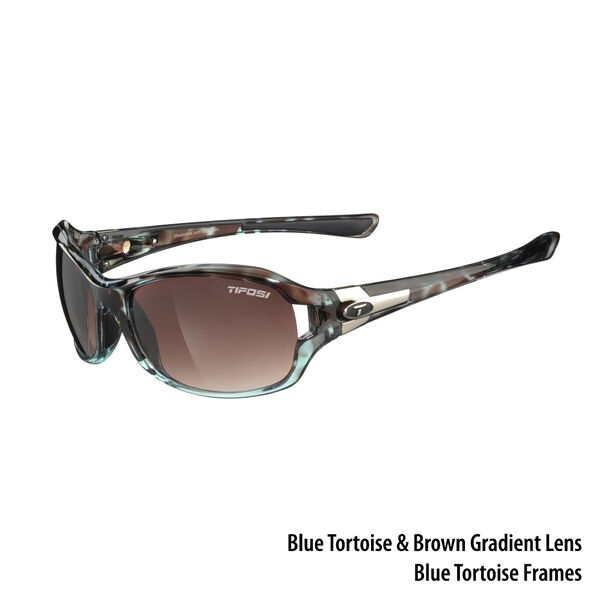 Tifosi Dea SL Sunglasses