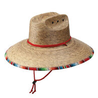 Luz Lifeguard Sun Protection Hat