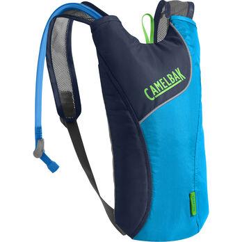 CamelBak Skeeter 50 oz. Hydration Pack