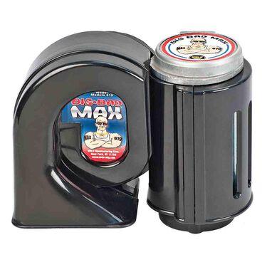 Wolo Big Bad Max 12V Air Horn