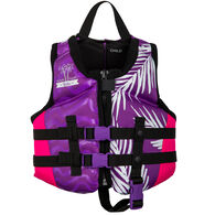 Radar Child Akemi Life Jacket