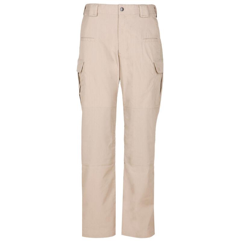 5.11 Tactical Men's Stryke Pant image number 2