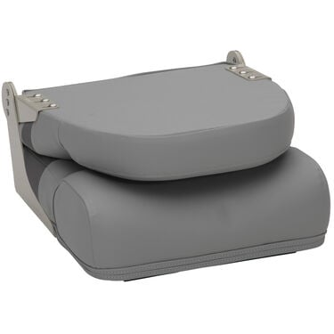 Taylor Made Platinum Series Fold Down Pontoon Fishing Seat