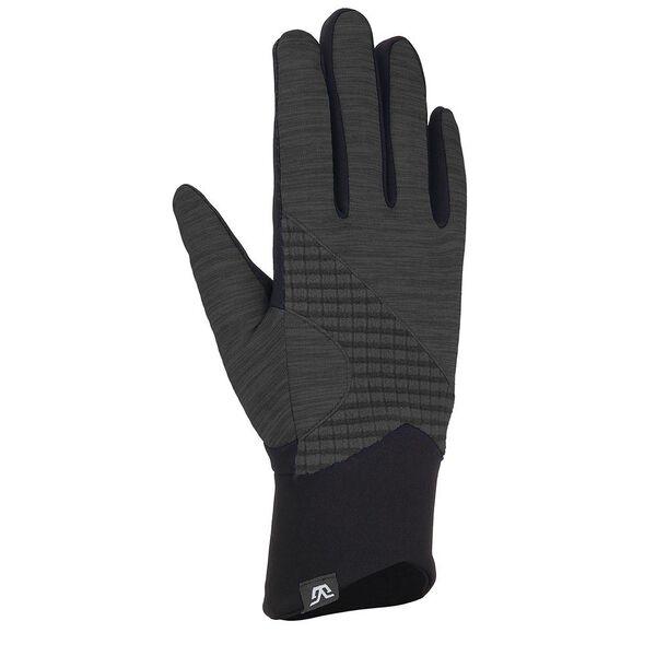 Carhartt Women's Melange Cuff Glove
