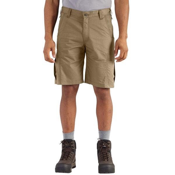 Carhartt Men's Force Extremes Cargo Short