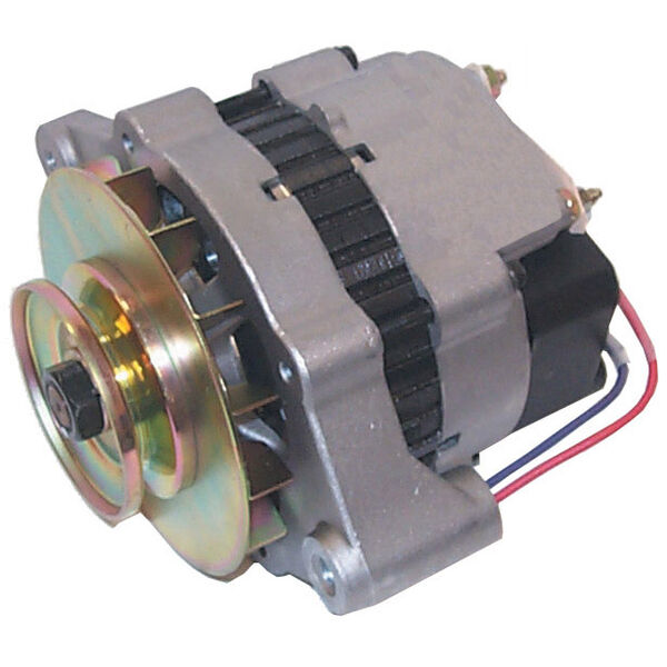 Sierra Alternator For Arco/OMC/Volvo Engine, Sierra Part #18-6261