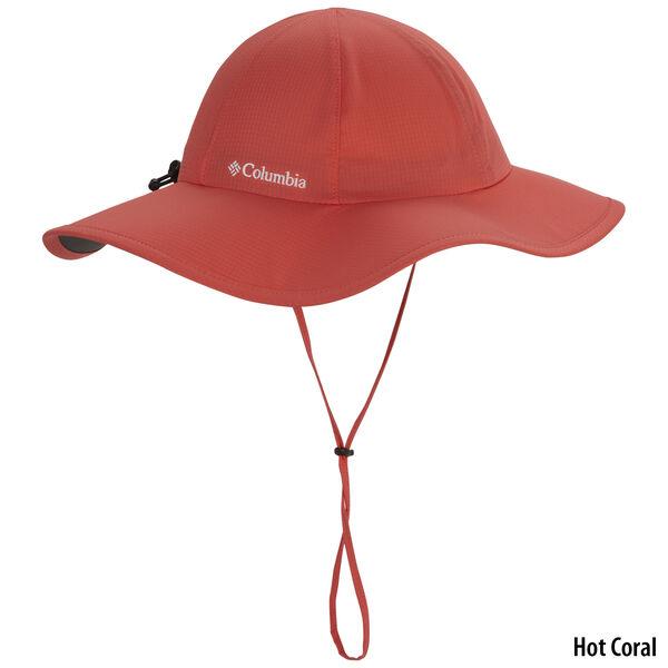 Columbia Women's Sun Goddess II Hat