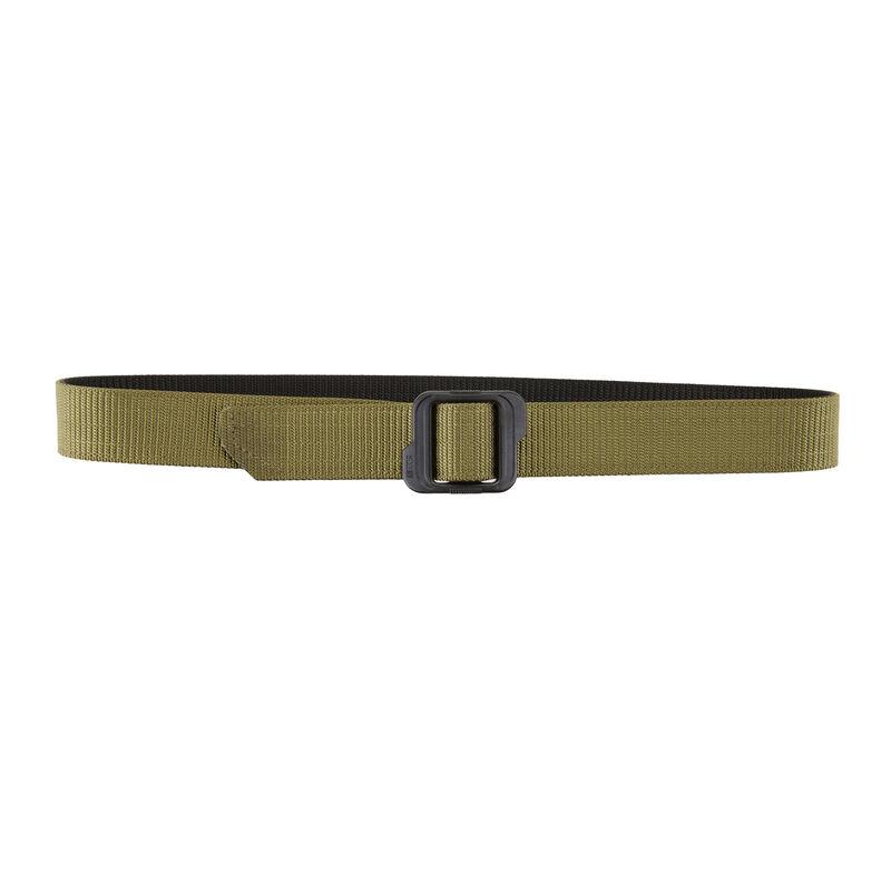 "5.11 Tactical Men's Double Duty 1.5"" TDU Belt image number 6"