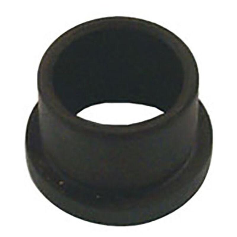 Sierra Collar For OMC Engine, Sierra Part #18-9885 image number 1
