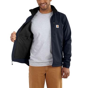 Carhartt Men's Crowley Jacket