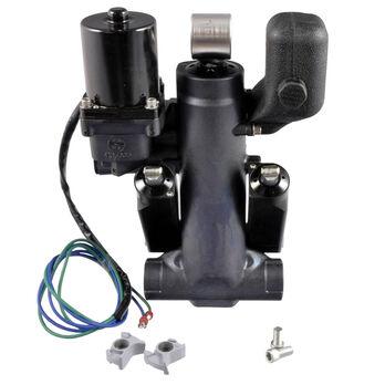 Sierra Complete Power Trim Assembly For OMC Engine, Sierra Part #18-6801