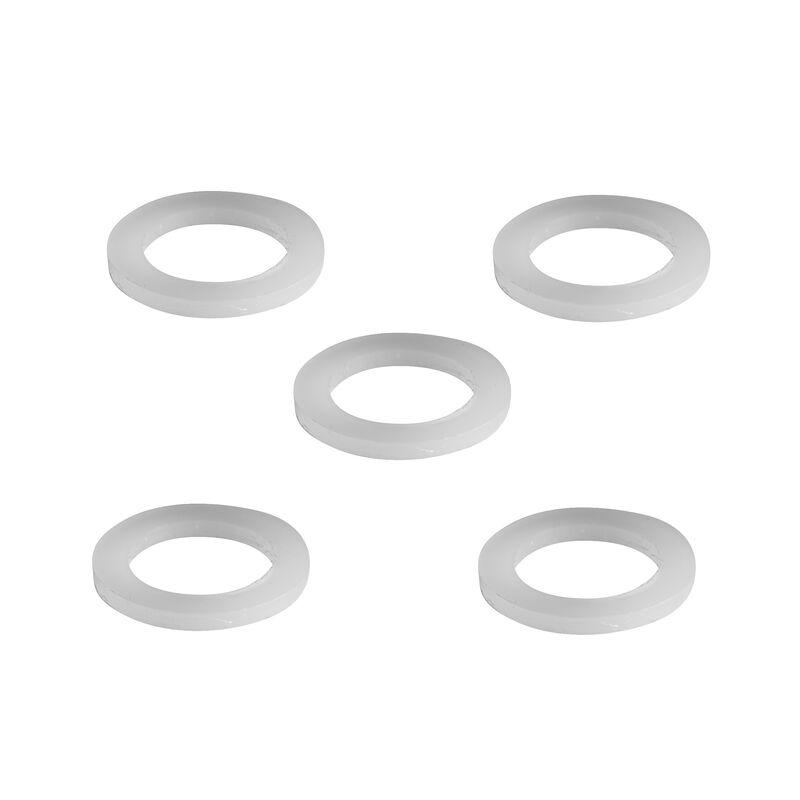 Sierra Drain Plug Gasket For Suzuki Engine, Sierra Part #18-8331-9 image number 1