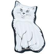 Swimline Purrfect Kitty Float