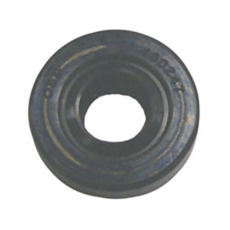 Sierra Oil Seal For Chrysler Force Engine, Sierra Part #18-0592 image number 1