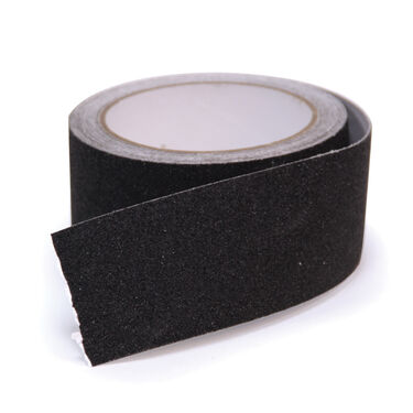 Camco Grip Tape