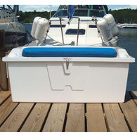 Dock Boxes & Storage | Overton's