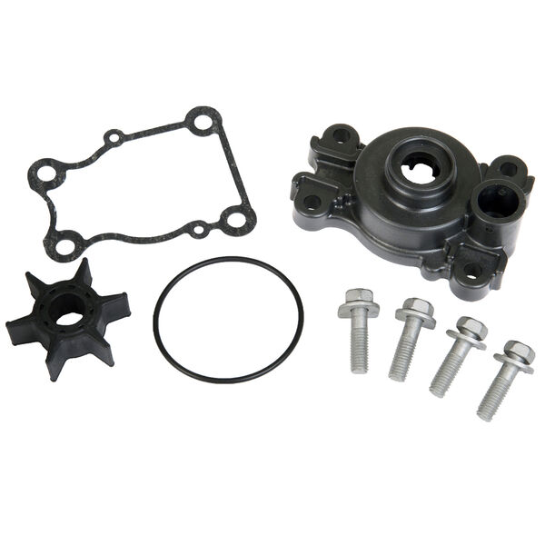 Sierra Water Pump Kit For Yamaha Engine, Sierra Part #18-3413