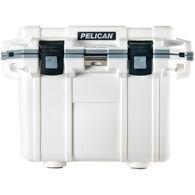 Pelican 30 qt. Elite Cooler